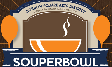 Souperbowl CLW